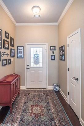 Residential/Single Family - Austin, AR (photo 5)