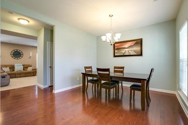 Residential/Single Family - Murfreesboro, TN (photo 3)