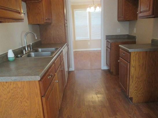 Residential/Single Family - Trumann, AR (photo 4)
