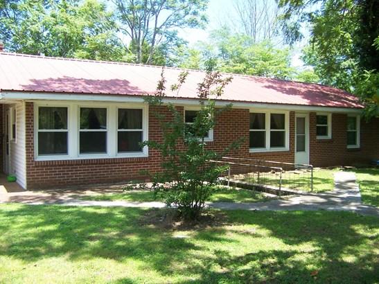 Residential/Single Family - Ardmore, TN (photo 1)