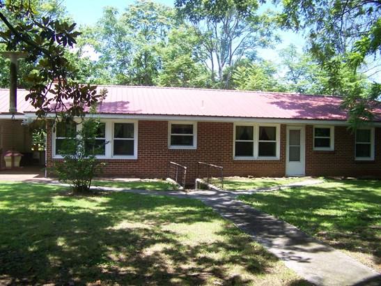Residential/Single Family - Ardmore, TN (photo 2)