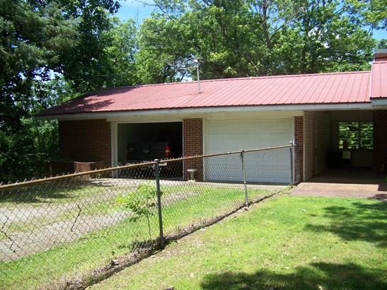 Residential/Single Family - Ardmore, TN (photo 3)