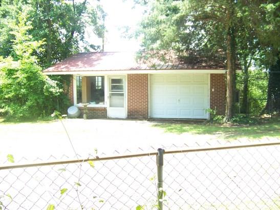 Residential/Single Family - Ardmore, TN (photo 4)
