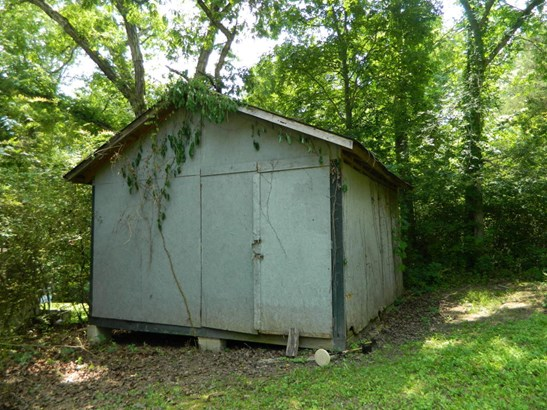 Lots and Land - Oliver Springs, TN (photo 4)