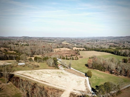 Residential/Single Family - Niota, TN (photo 2)