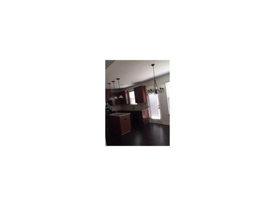 Rental - Lilburn, GA (photo 5)