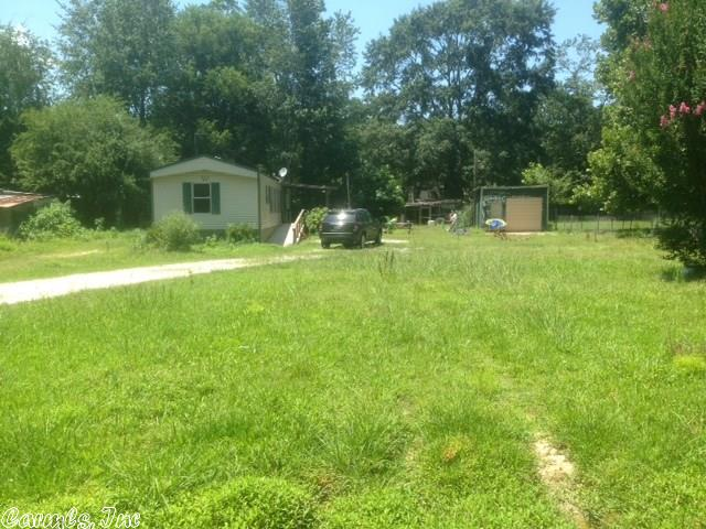 Residential/Single Family - Haskell, AR (photo 2)