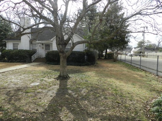 Residential/Single Family - Osceola, AR (photo 2)