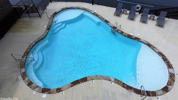 Condo - Hot Springs, AR (photo 5)