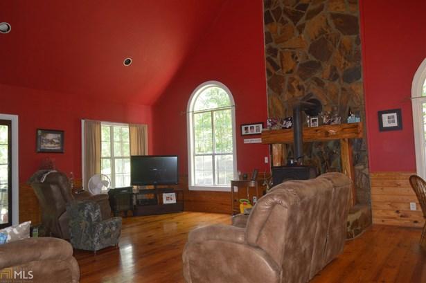 Residential/Single Family - Cedartown, GA (photo 5)