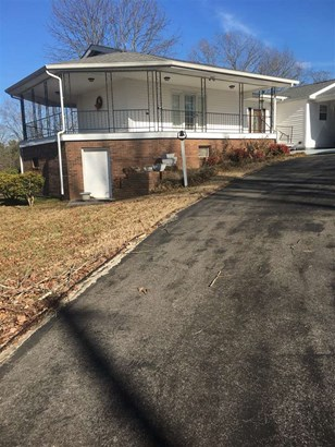 Residential/Single Family - Athens, TN (photo 2)