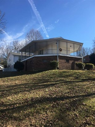 Residential/Single Family - Athens, TN (photo 4)