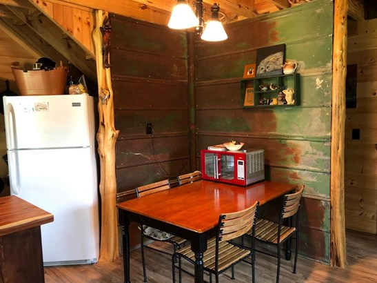 Residential/Single Family - Riceville, TN (photo 2)