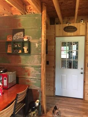 Residential/Single Family - Riceville, TN (photo 4)