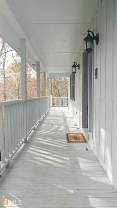 Residential/Single Family - Murrayville, GA (photo 5)