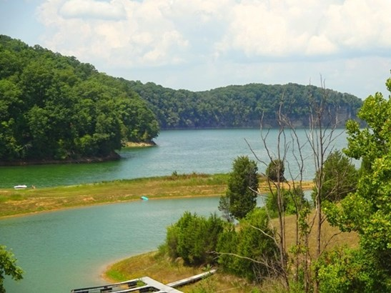 Lots and Land - Russellville, TN (photo 5)