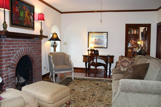 Residential/Single Family - Moscow, TN (photo 5)