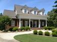 Residential/Single Family - SCOTTSBORO, AL (photo 1)
