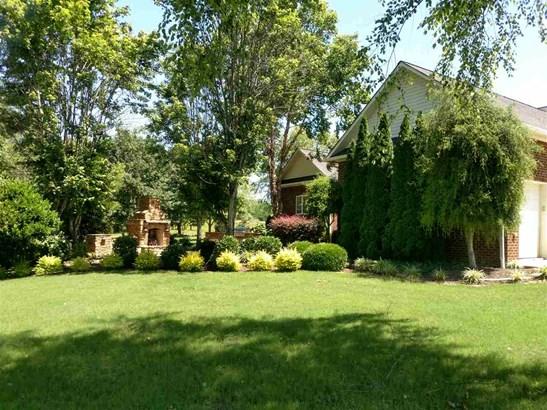 Residential/Single Family - SCOTTSBORO, AL (photo 5)
