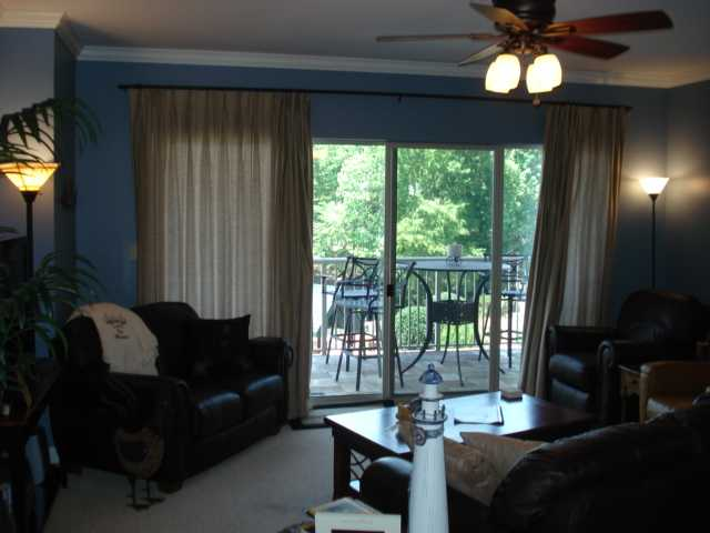 Condo - Iuka, MS (photo 5)