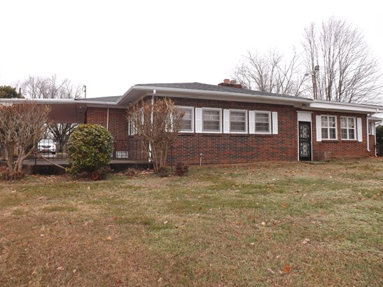 Residential/Single Family - Goodspring, TN (photo 3)