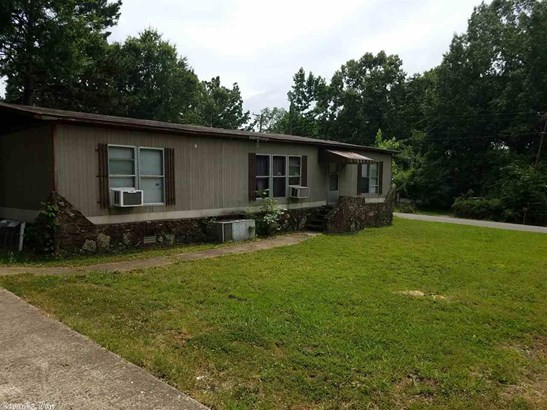 Residential/Single Family - Mayflower, AR (photo 4)