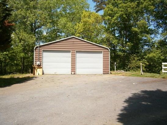 Residential/Single Family - Cartersville, GA (photo 4)
