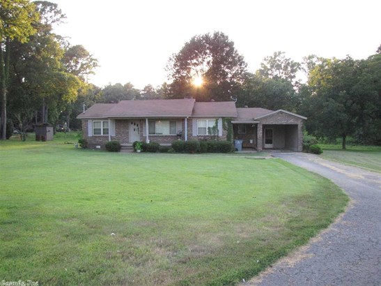 Residential/Single Family - Hensley, AR (photo 2)