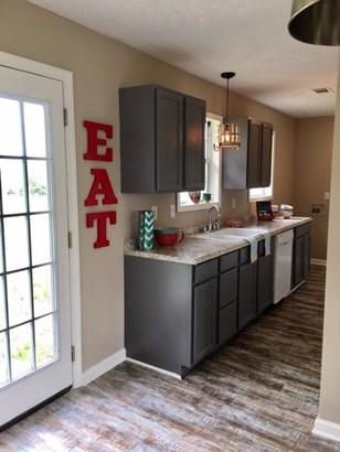 Residential/Single Family - Thaxton, MS (photo 2)