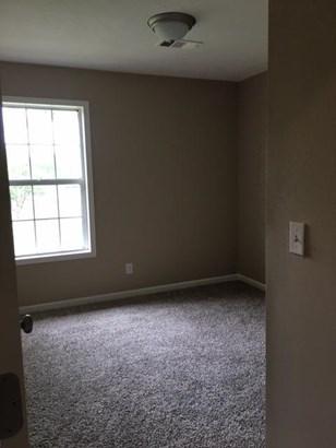 Residential/Single Family - Thaxton, MS (photo 4)