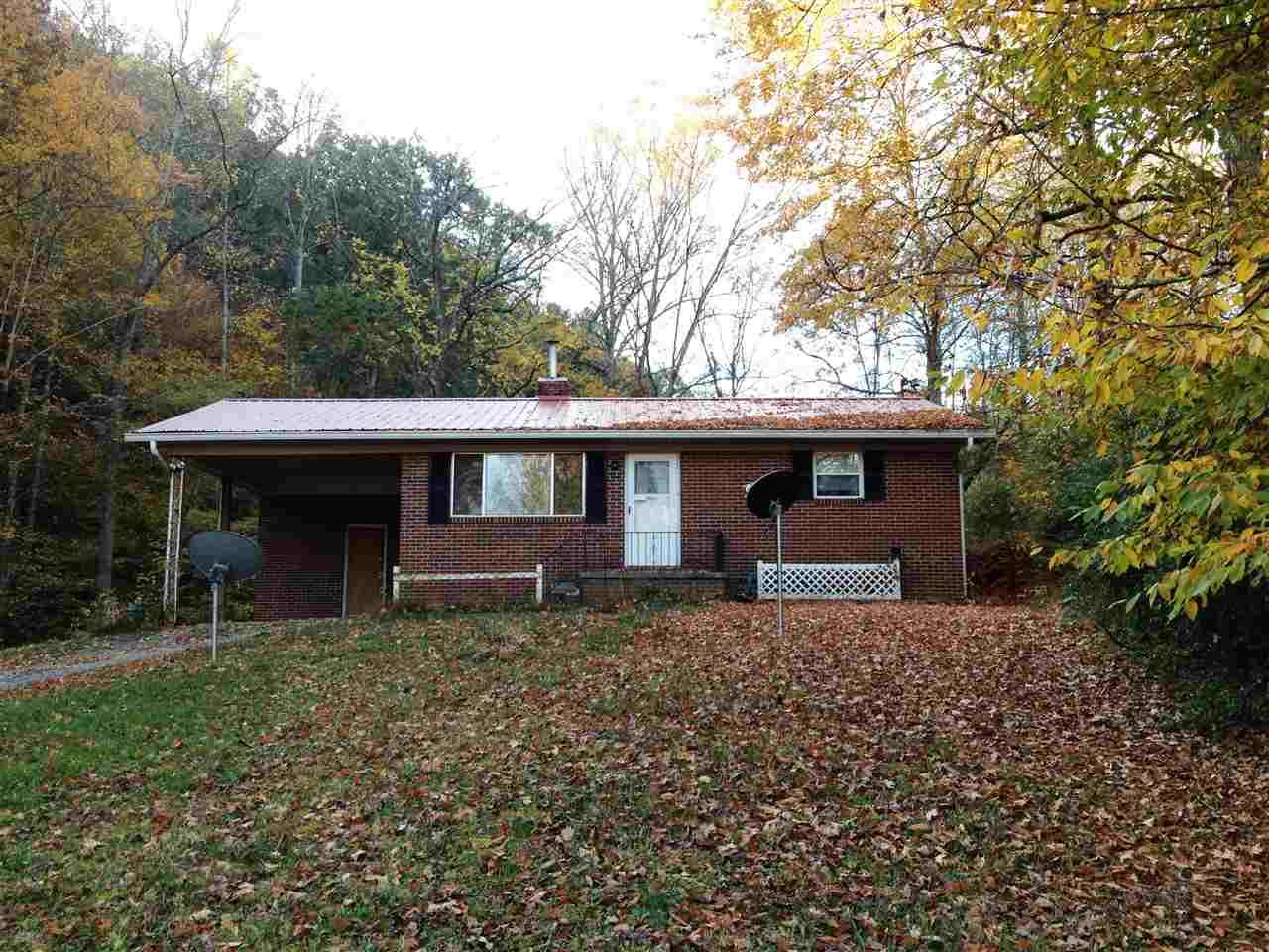 Residential/Single Family - Calhoun, TN (photo 2)