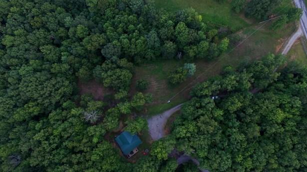 Residential/Single Family - Oneida, TN (photo 1)