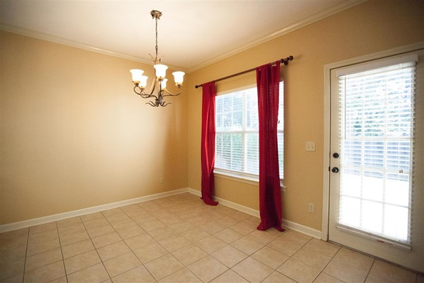 Residential/Single Family - Ridgeland, MS (photo 4)