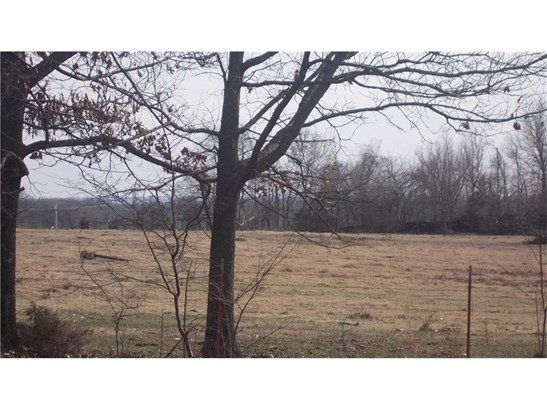 Lots and Land - Gravette, AR (photo 4)