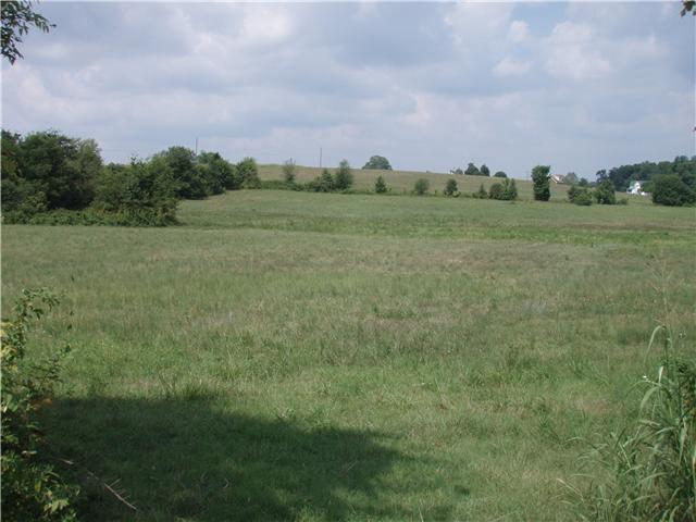 Lots and Land - Cottontown, TN (photo 2)
