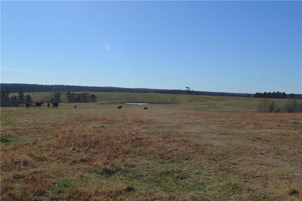 Lots and Land - Jay, OK (photo 1)