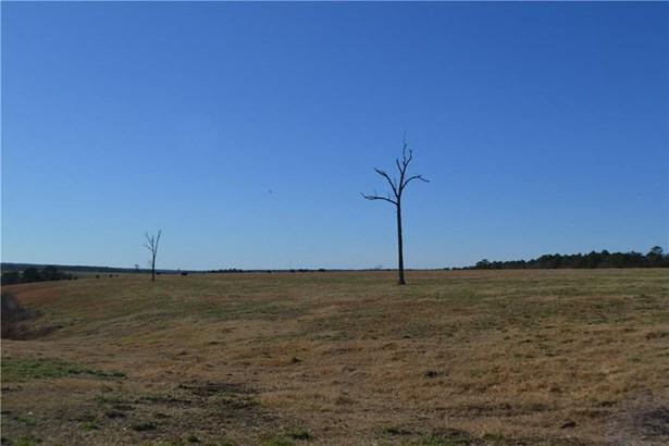 Lots and Land - Jay, OK (photo 2)