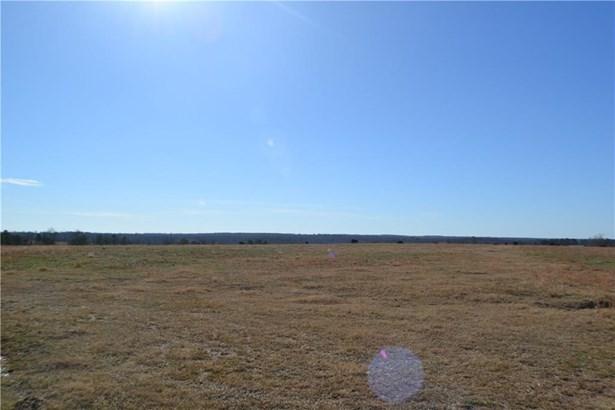 Lots and Land - Jay, OK (photo 3)