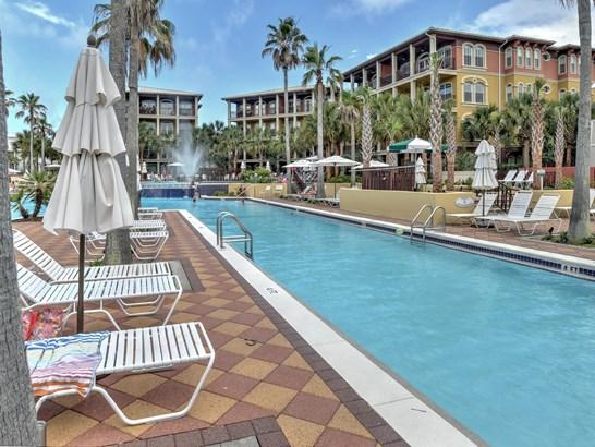 Residential/Single Family - Rosemary Beach, FL (photo 2)