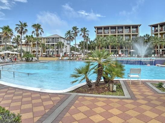 Residential/Single Family - Rosemary Beach, FL (photo 3)