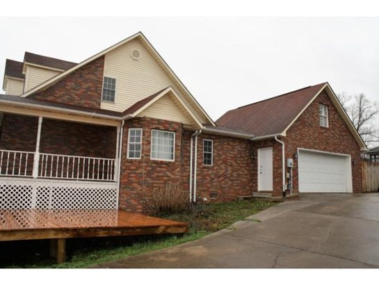 Residential/Single Family - Gray, TN (photo 4)