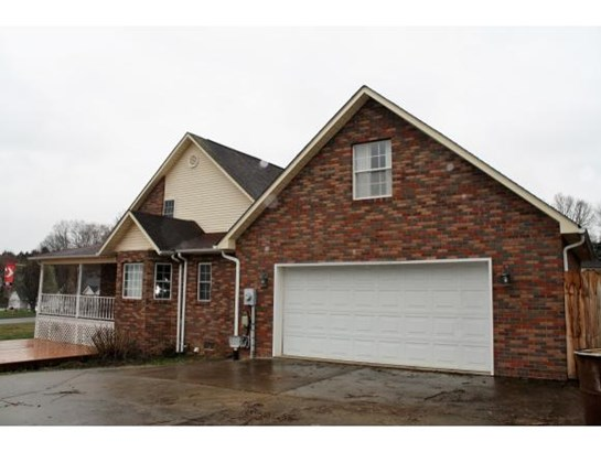 Residential/Single Family - Gray, TN (photo 5)