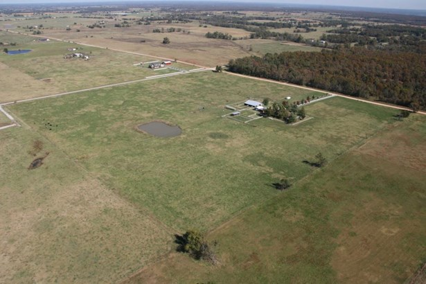 Lots and Land - Afton, OK (photo 2)
