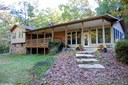 Residential/Single Family - Heber Springs, AR (photo 1)