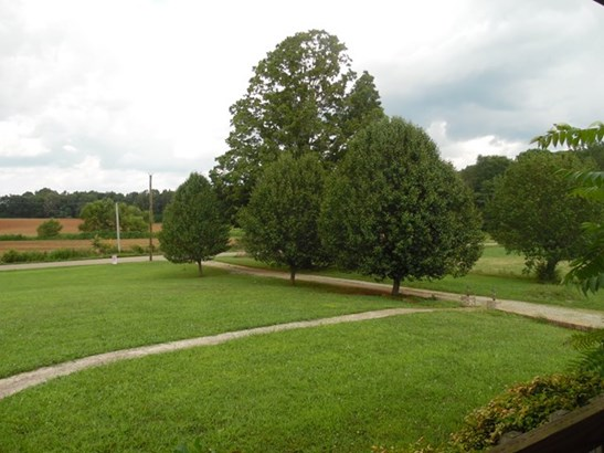 Residential/Single Family - Walling, TN (photo 3)