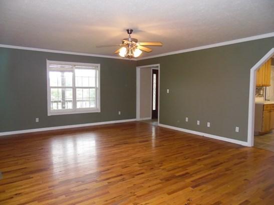 Residential/Single Family - Walling, TN (photo 5)