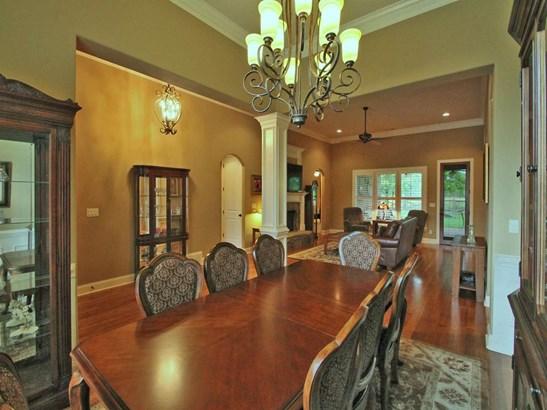 Residential/Single Family - Lakeland, TN (photo 4)