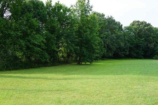 Lots and Land - Bartlett, TN (photo 2)
