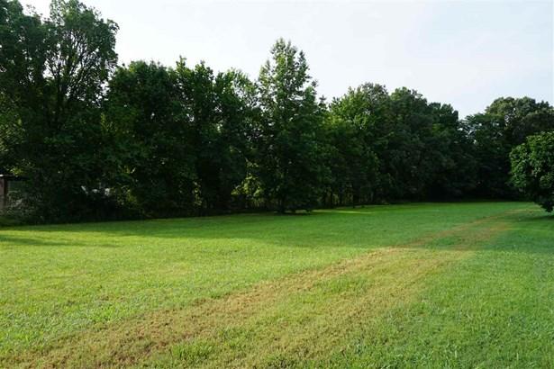 Lots and Land - Bartlett, TN (photo 3)