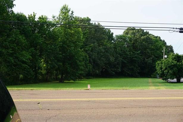 Lots and Land - Bartlett, TN (photo 4)